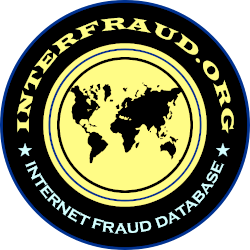 Interfraud